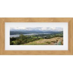 Westmorland Cairn