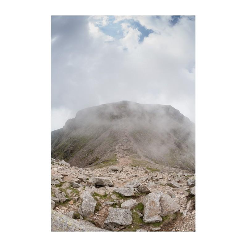 Lake District Postcards 20pk