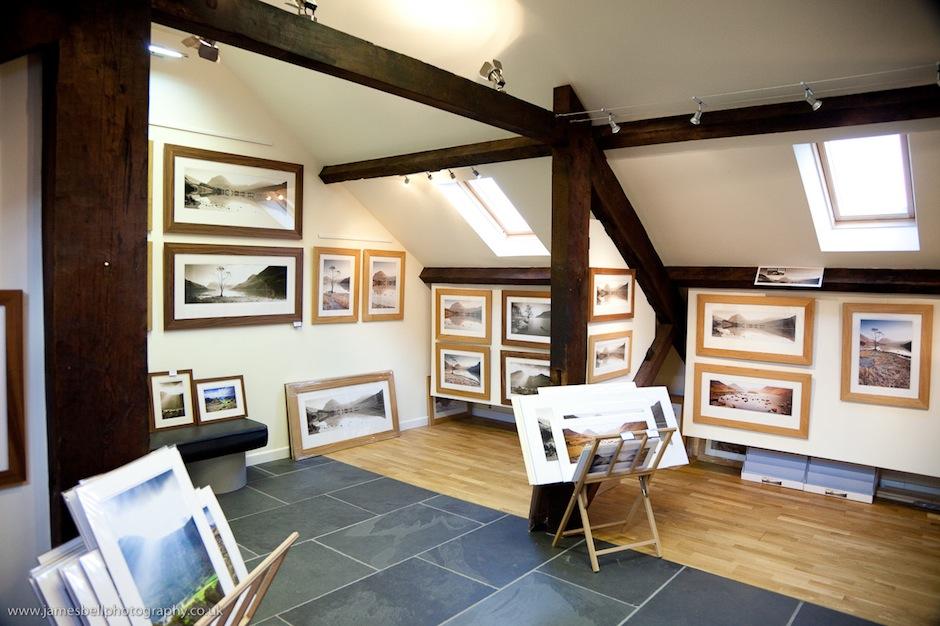 Lake District Landscape Photography Prints | Lake District Landscape ...