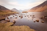 Wastwater Still