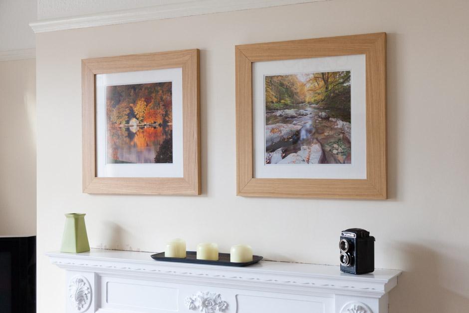 Framed Lake District Prints   Lake District Landscape Photography Prints