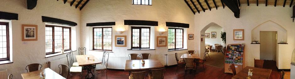Lake District photo exhibition