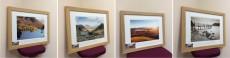 Lake District Prints Showcase