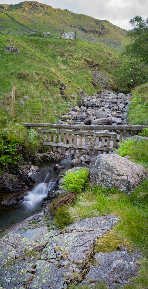 Honister Pass Shoot Lake District Landscape Photography