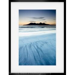 Basalt Beach