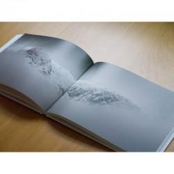 Capture Lakeland Book