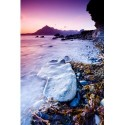 Elgol Beach Rock