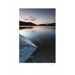 Lake District Mini Prints