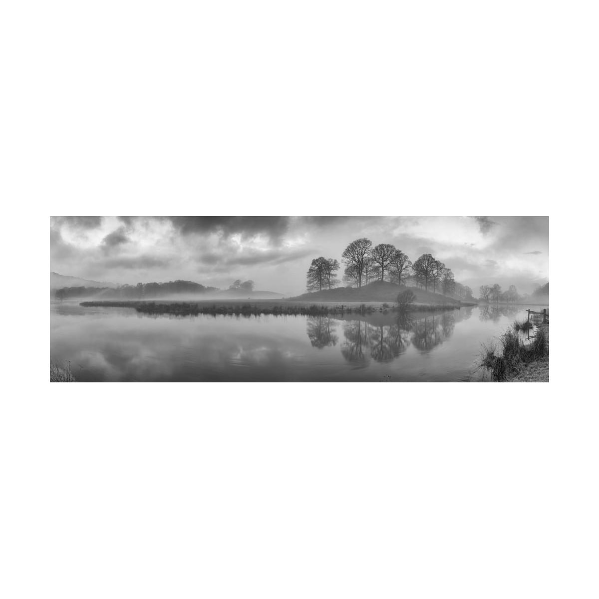 River Brathay Vista