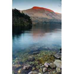 Red Thirlmere