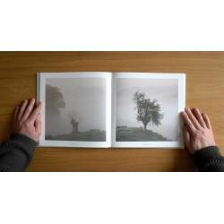 Capture Lakeland Book - Volume 2