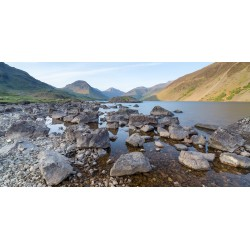 Wastwater Rocks II