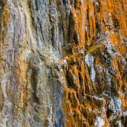 Tilberthwaite Texture II
