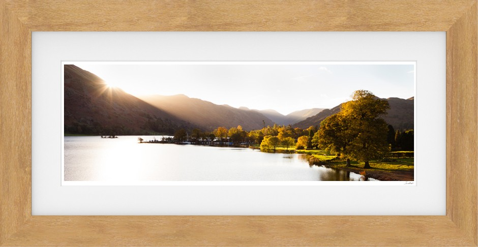 Lake District Landscape Photography prints for sale by Landscape Photographer James Bell. Amazing quality prints to Buy online.