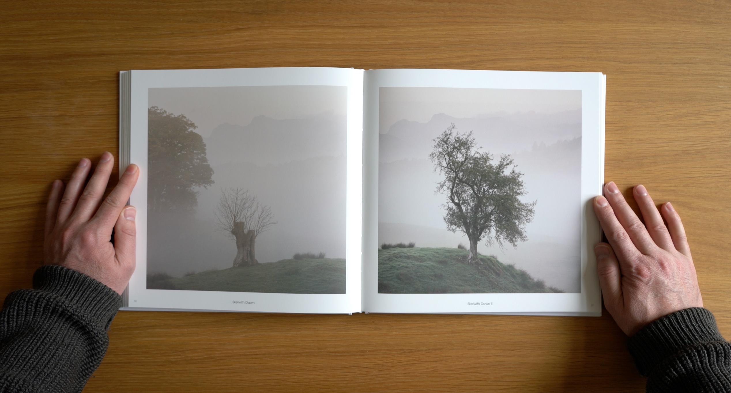 Capture Lakeland Volume 2 by James Bell