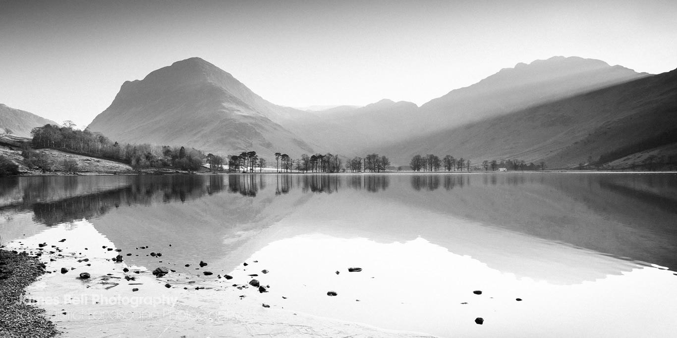 Inspirational Lake District Landscape Photography Prints to enhance your indoor space